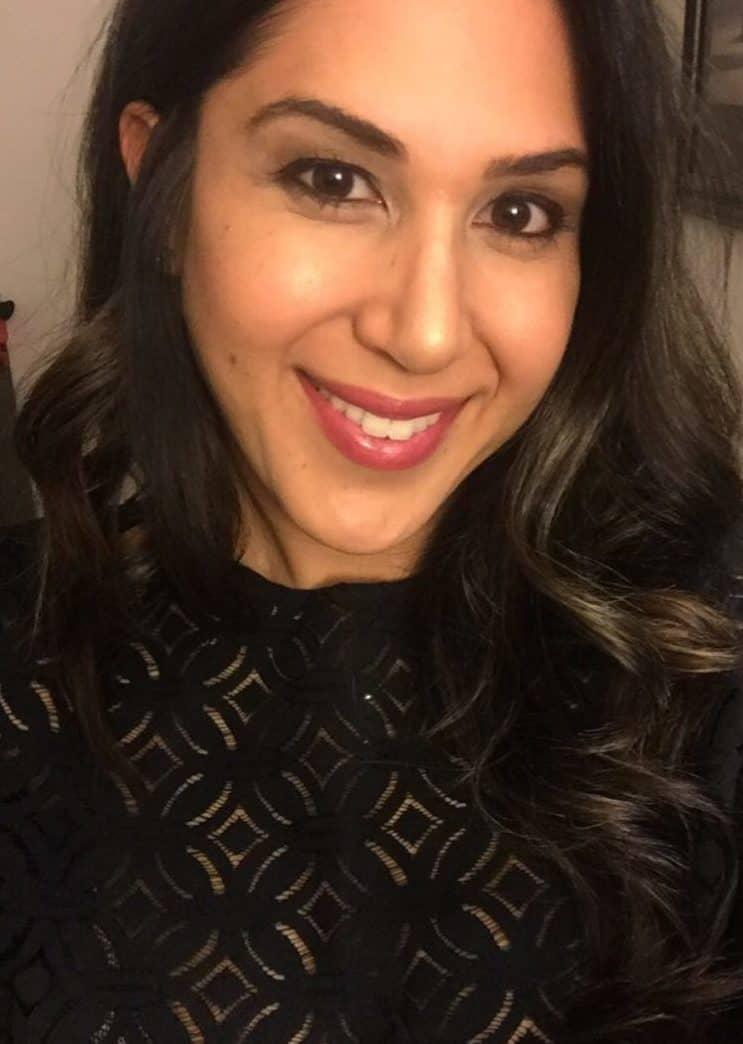 Sheila Mojtabai, M.S.